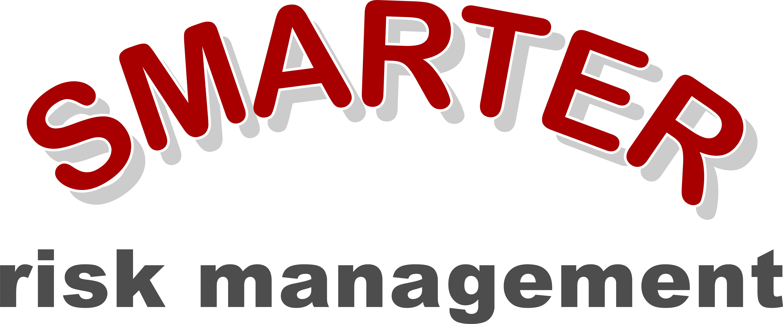 SMARTER Risk Management